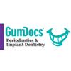 Gum Docs